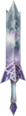 IceBrand-ffix-sword