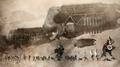 Imperials-Bestiary-Background-FFXV
