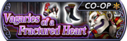 Kefka Event banner GL from DFFOO