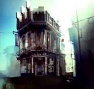 Lestallum-Artwork3-FFXV