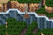 Lethe-River-FFVI-iOS