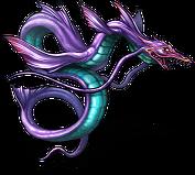Leviathan-ffv-ios