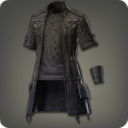 Lucian Prince's Jacket from Final Fantasy XIV icon