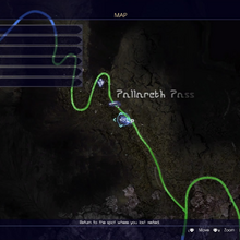 Scraps of Mystery XI map from FFXV.png