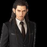 Tseng Final Fantasy VII Remake render.png