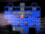 Whisperwind Cove (Final Fantasy)