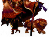 Yojimbo/Final Fantasy X