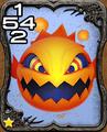 548a King Bomb