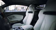 Audi-R8-Star-of-Lucis-seats