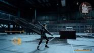 Bazooka-FFXV-Episode-Prompto