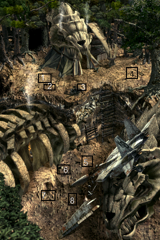 Fr9e 4xiiyefim Many new editors searches on the internet for cb background but they face many problems to find this stock contains a fully hd background after hard work by our team we have these background to give you. https finalfantasy fandom com wiki bone village