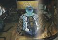 Bresha-ruins-artwork2-ffxiii2