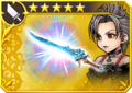 DFFOO Crystal Sword (X)