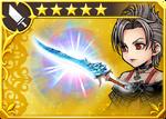 DFFOO Crystal Sword (X).png