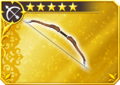DFFOO Hunter's Bow (0)
