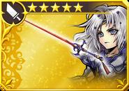 DFFOO Lustrous Sword (IV)