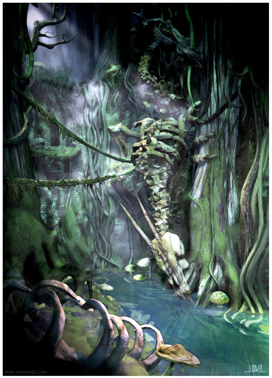 Evil-Forest-FFIX.JPG