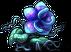 Exoray in Final Fantasy V (iOS).