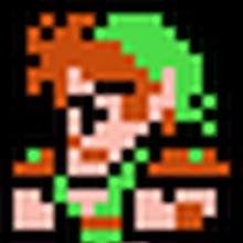 FF3-NES-Thief.PNG