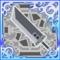 FFAB Buster Sword (Angeal) SSR+