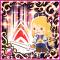 FFAB Divine Ruination - Agrias UUR