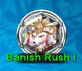 FFDII Amaterasu Banish Rush I icon