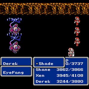 FFIII NES Shade.png