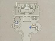 FFIVDS Mysidia Map