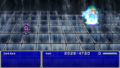 FFIV PSP X-Potion