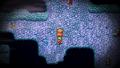 FFI PSP Encounter Trap Floor