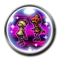 FFRK Activate Icon