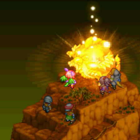 FFTA2 Overpower.png