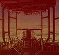 FFT Sound Novel Image 18