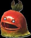 Miniflan (Final Fantasy XIII-2)