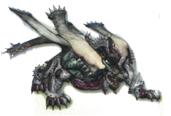 Zaghnal (Final Fantasy XIII-2)