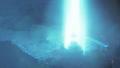 FFXIV Llymlaen Stone Light