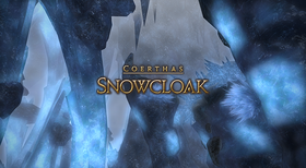 FFXIV Snowcloak Opening.png