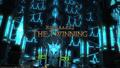 FFXIV Twinning Title