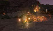 Fire (FFXIV)
