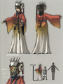 KingdomWardenConcept-fftype0