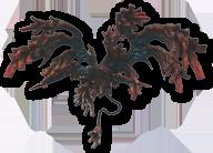 Ereshkigal (Lightning Returns)
