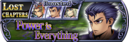 Leon Lost Chapter banner GL from DFFOO