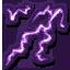 Lightning (element)