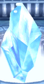 Lunar Crystal 4 NPC ffiv ios