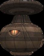 Magic Pot 1 (FFXI)