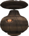 Magic Pot 1 (FFXI)