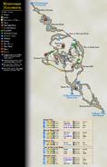 Map 19 Mosphoran Highwaste