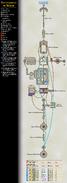 Map 43 Stilshrine of Miriam