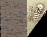 Muro diabolico FFIV.png