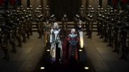 Niflheim Forces